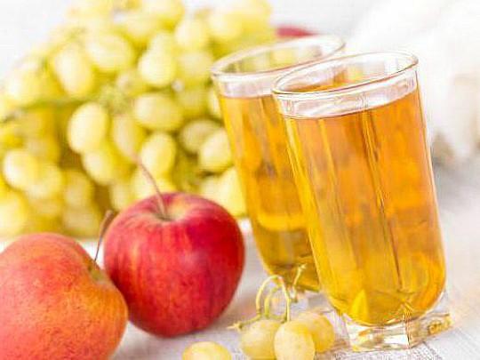как приготовить компот из яблок рецепты 3