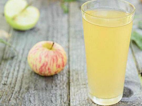 как приготовить компот из яблок рецепты 5